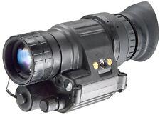 Armasight by Flir Pvs14 Ag Gen 3 Night Vision Monocular Thin Film Auto Gated