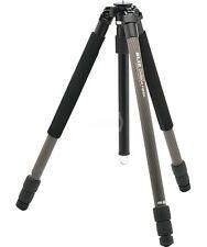 Slik Pro 924 CF Carbon Fiber Tripod Legs (615-916)