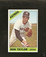1966 Topps # 174 Ron Taylor Ex-Mt