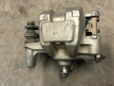 07-19 Yamaha Grizzly 550 700 Front Brake Caliper Right