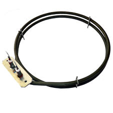 Leisure Circular Fan Oven Cooker Element  LFS6RPX, NP10FRS, RCM10CRK, RCM10CRS