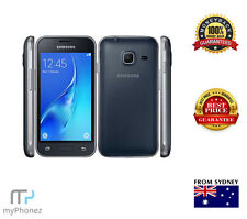 Samsung Galaxy J1 mini SM-J105Y 4G LTE 8GB 5MP Cheap Smart Phone Unlocked