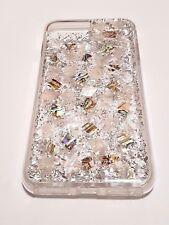 Case-Mate Karat case for iPhone 8 Plus, 7 Plus, 6S Plus, 6 Plus Mother of Pearl