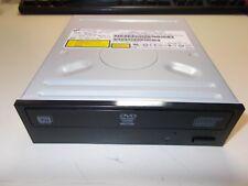 Hitachi LG DVD- ROM AUTO gh10n, (alvk71b) Lettore, SATA, FRU 43c1042, # SU _ 117