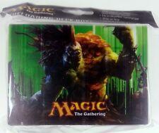Dragon 's Maze Deckbox v4 SIDE-LOAD MTG MAGIC Ultra Pro