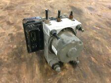 2005 gmc canyon abs anti-lock brake pump module 2004-2011 chevy colorado