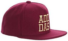 Cappello bordeaux a cappelli da uomo  6d4599ea841a