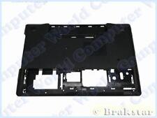 86884% Coque arrière écran ASUS N56 N56VM N56V N56DP N56SL N56VZ N56J N56JK #1 A