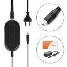 Netzteil für Samsung VP-MX20, VP-D101 -DC171 -D20 -D351 -D361 -D371 -D381, SMX-F