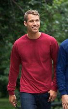 Gildan 2400 - Long Sleeves T-Shirt