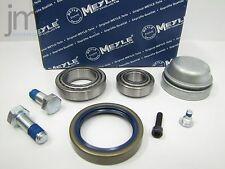 MEYLE 014 033 0100 | Radlager Vorne für MERCEDES C-Klasse W202 CLK A208 W210 SLK