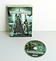 DVD Van Helsing - Hugh Jackman