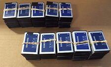 LOT OF 100 OEM SAMSUNG AB46365UGZ BATTERIES FOR SAMSUNG U460 INTENSITY 2