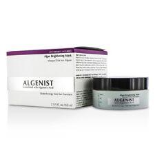 NEW SEALED--Algenist Anti-Wrinkle Algae Brightening Mask (2oz 60ml)