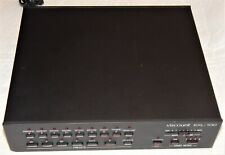 Viscount EXL-100 Vintage Midi Sakral Kirchenorgel Soundexpander mit Kabel,RAR!
