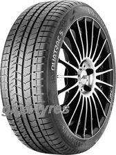 TYRE Vredestein Quatrac 5 SUV 235/50 R19 99V M+S with FSL