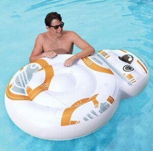 Star Wars BB-8 Oversized Float