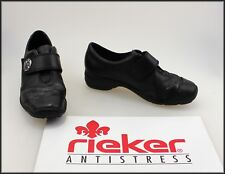 Rieker Women's Velcro Shoes for sale | eBay