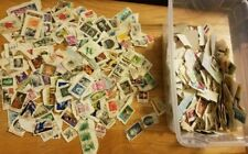 United States Stamps for your collection 100's of them
