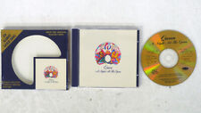 Queen Night At The Opera DCC US 1CD