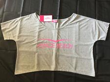 VENICE BEACH kurzes T-Shirt  Gr.EUR 40/42 Neu mit Etikett