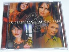 The Corrs: Talk On Corners - (1998) CD Album