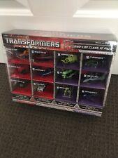 Transformers Universe Mini-con Class 12 Pack Armada Series