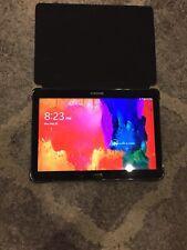 Samsung Galaxy Tablet Pro SM-T520 16GB (Excellent Condition)
