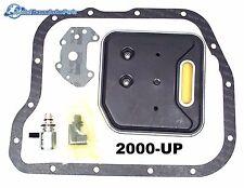 Dodge 48RE Governor Pressure Sensor Solenoid Repair Kit w/ Filter 2003-2007