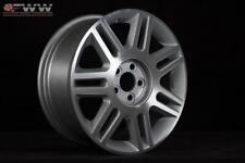 "LINCOLN LS 17"" 2003 2004 2005 03 04 05 FACTORY OEM WHEEL RIM"