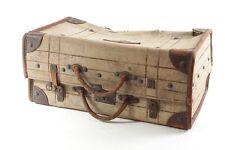 belle valise ancienne déco vieux vintage