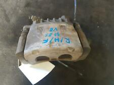 HOLDEN COMMODORE CALIPER RH FRONT, VE, V8 TYPE, 08/06-04/13 06 07 08 09 10 11 12