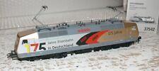 S56 Märklin  37542 E LOK BR 120 159-9 DB 175 Jahre Eisenbahn mfx digital