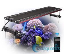 Evergrow AquaOcean IT5080 PRO 2018 Model LED Light, Marine Aquarium, UK Stockist