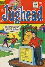 Jughead (Vol. 1) #140 FN; Archie | save on shipping - details inside