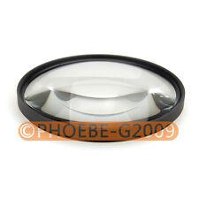 77mm 77 mm Macro Close-Up +8 Close Up No.8 Filter