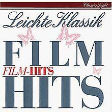 Film-Hits von Various | CD | Zustand sehr gut