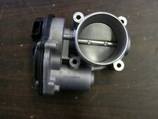 NOS OEM Ford 2009 2010 2011 2.5L 3.0L Throttle Body Escape Fusion Mariner Milan
