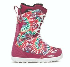 32 Lashed Womens Snowboard Boots