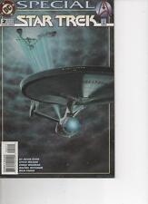 STAR TREK SPECIAL 2 -1994 MINT