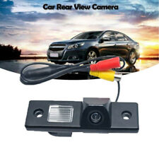 Car Rear View Rear View Camera Kits for Chevrolet for sale ... M Wiring Diagram For Chevy Silverado on