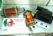 statore magnete volano vespa 50 r l n special 1 serie v5a1t