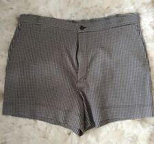 super cute Vintage prada shorts