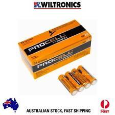 Procell Battery AA Box Of 24 BA1907