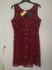 Per Una Party Plus Size Sleeveless Dresses for Women