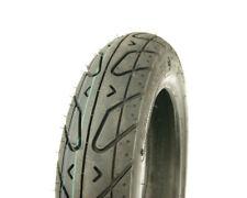 Baotian BTM BT49QT-11 Retro 3.5 x 10 Tubeless Tyre