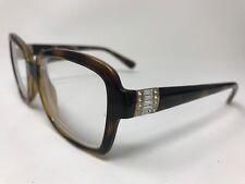 Vog 00004000 ue Designer Sunglass Frame Vo2942-Sb W656/13 55-17-135 Tortoise Pn69