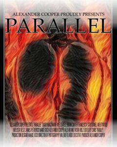 ALEXANDER COOPER'S PARALLEL VOD movie / thriller Hellraiser Basic Instinct