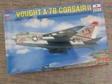 ESCI 9056 VOUGHT A-7B CORSAIR II  1/72 SCALE MODEL KIT