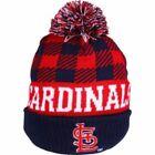 St. Louis Cardinals Beanie - 9/17/2021 SGA - Adult size cap / hat - In Hand: NIB